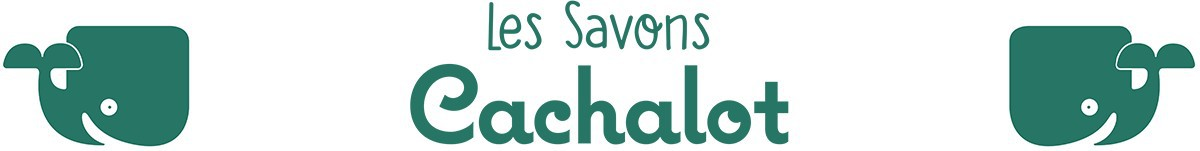 Les Savons Cachalot